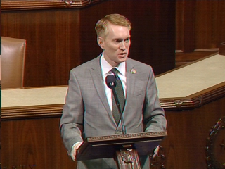 Lankford on Governing